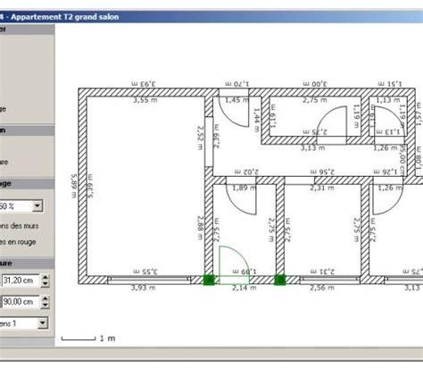 crear casa busco crear algunos planos de casas gratis