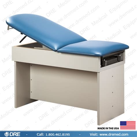 Doctor Table dre sl patient table