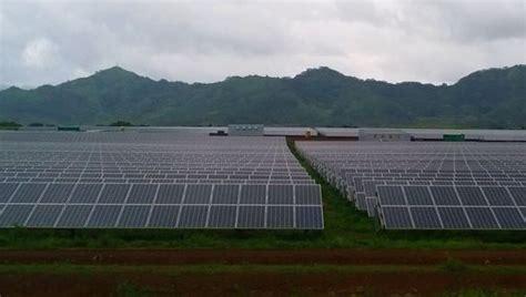 hawaii island electric company hawaiian electric and varentec to test technology for