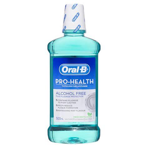 Detox Mouthwash Australia by Free Rinse