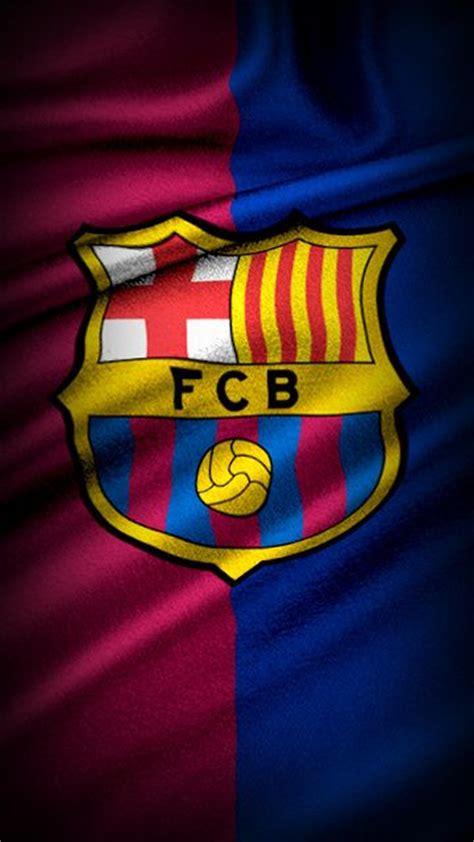 fc barcelona logo ideas  pinterest logo