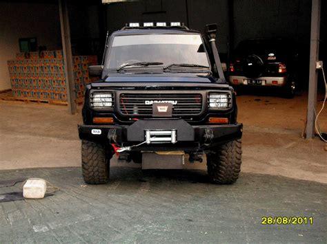Jual Lu Led Mobil Di Bandung menerima pesanan lu taman berbagai macam desain jual