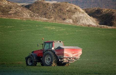 convocatorias agro rural aprobadas las convocatorias de ayudas en el marco del