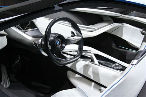interior design cars big gurl n0w 2013 bmw i8 concept cars wallpaper