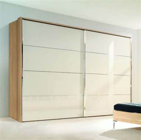 free standing closets