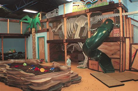 Garden State Discovery Museum by Garden State Discovery Museum Review Cherry Hill Nissan
