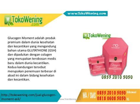 Masker Glucogen 0853 2010 5050 manfaat moment glucogen moment glucogen untuk masker