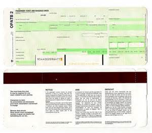 Blanks Usa Templates by Blank Ticket Template Free Search Results Calendar 2015