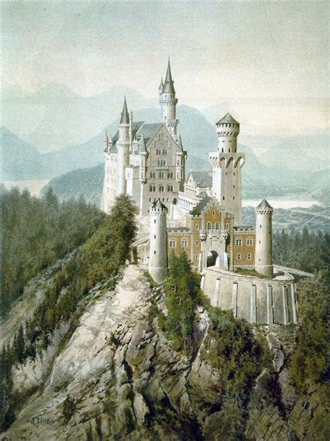 was hitler a house painter was hitler s art work good quora