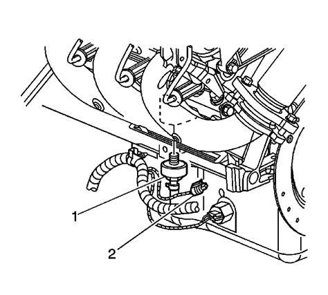 2006 pontiac grand prix check engine light what is diagnostic code p0327 i have a 2004 pontiac grand