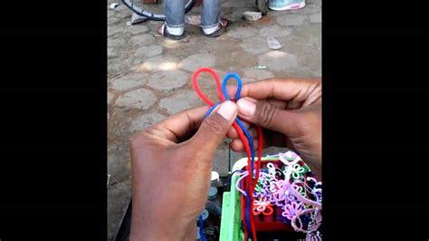 youtube membuat gelang dari tali kur anyaman paling awal membuat tas dari tali kur youtube