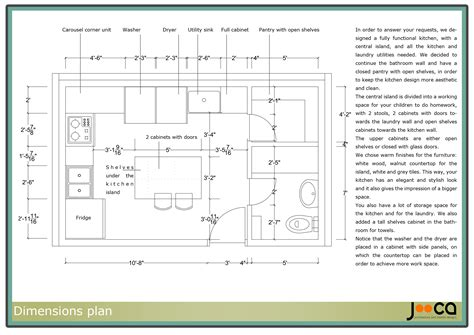 Furniture Measurements Interior Design by Renovation Design Drawings With Dimension House Furniture