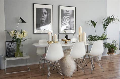 graue wand schlafzimmer awesome wandfarbe grau photos ideas design