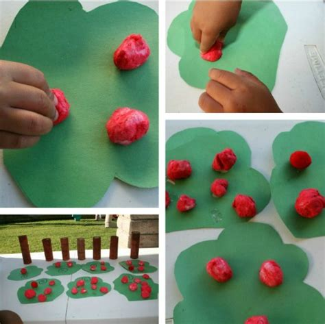 crafts for toddler for craft for toddlers