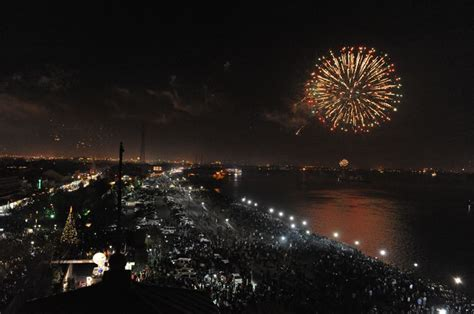 things to do in new orleans new years 85 best things to do in new orleans images on