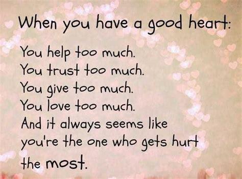 fb quotes love romantic love quotes for fb status image quotes at