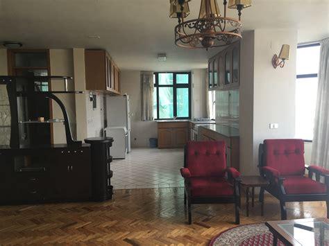 3 bedroom apartments in appleton wi 3 bedroom apartments in appleton wi 3 bedroom apartments