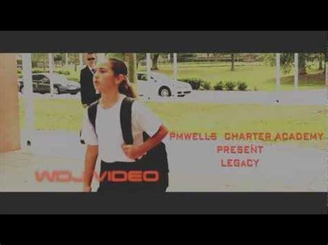 kissimmee charter academy