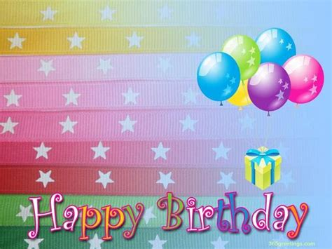 Simple Happy Birthday Wishes Sms Happy Birthday Sms Birthday Wishes Sms 365greetings Com