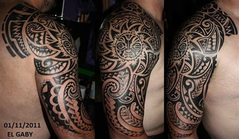 1000 images about tattoo s inca on pinterest aztec