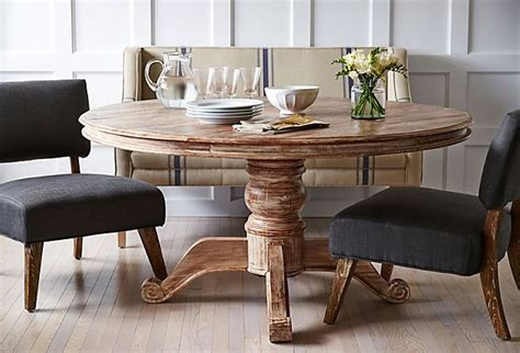 Table Talk Dining One Table Talk Ames 60 Quot Dining Table The Idea Of Small Somewhere