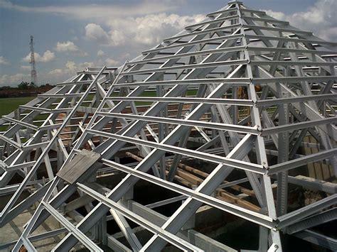 Jasa Pasang Atap Galvalum Surabaya jasa tukang galvalum surabaya jasa pasang rangka atap
