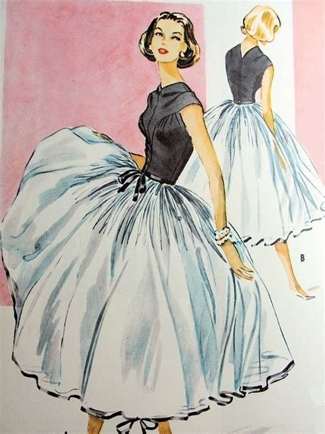 fashion illustration needed vintage fashion illustrations now available on line fabrickated