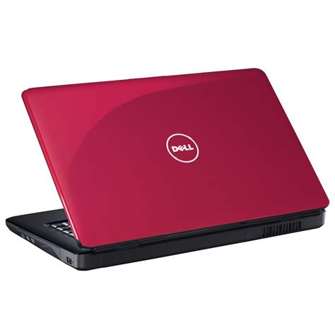Laptop Dell dell laptops search engine at search