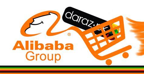 alibaba reddit alibaba has acquired daraz group the leading e commerce