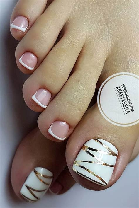 toenail trends 27 toe nail designs to keep up with trends toe nail
