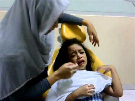 download mp3 gigi rafi hakimah ahdat 2013 dipujuk untuk cabut gigi mp3 3gp mp4