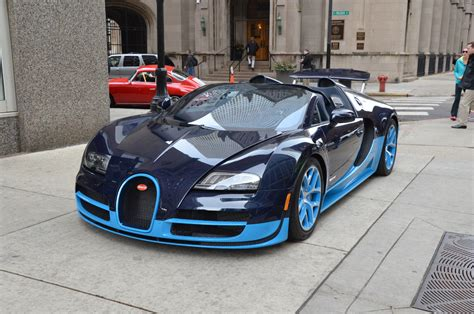 car bugatti gold 2014 bugatti veyron vitesse stock gc1549 for sale near