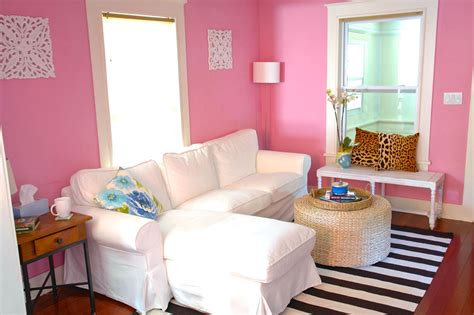 ideas for living room wall boncville com girly living room design ideas create interesting cozy place