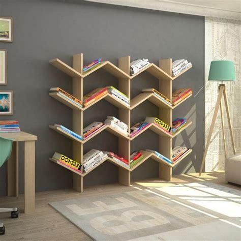 bookshelves ideas a design awards competition architecture design
