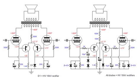 transistor 2n3055 onde encontrar transistor 2n3055 onde encontrar 28 images file toshiba 2n3055 transistor jpg 2n3055 eletr