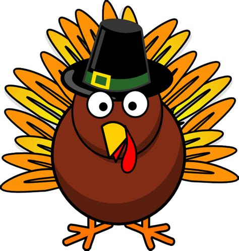 google images thanksgiving turkey free turkey clip art images cell phone clipart panda