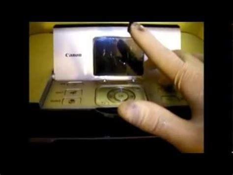 reset canon ix6560 error b200 canon mg5320 printer error code b200 funnydog tv