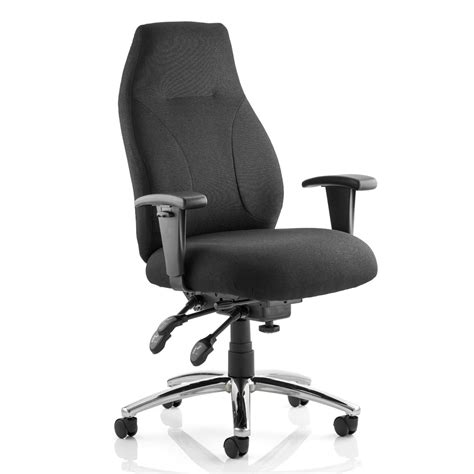 Office Chair Name by Torsion Office Chair