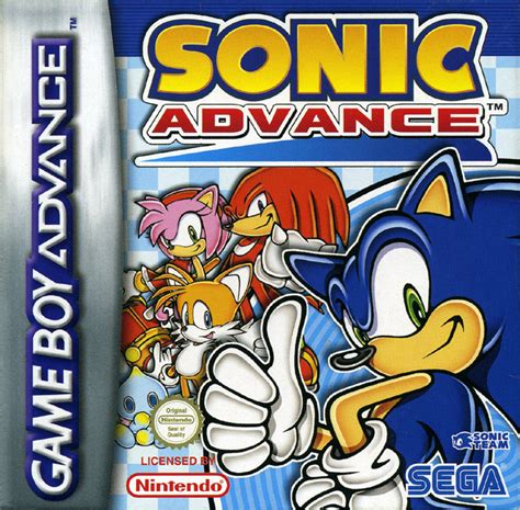 covers box sk coral reef adventure 2003 high quality dvd blueray movie image gallery sonic 2003
