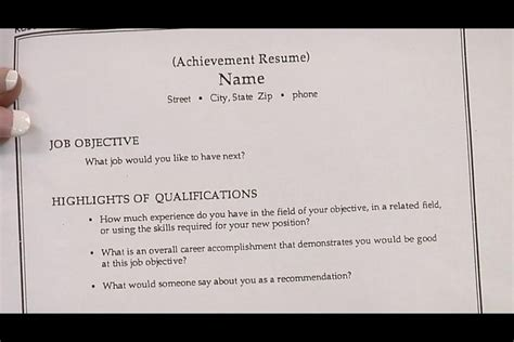 sample resumes for part time jobs best resume collection job ooder co