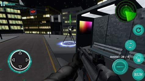 swat apk swat sniper shooting apk 1 2 data indir program indir programlar indir oyun