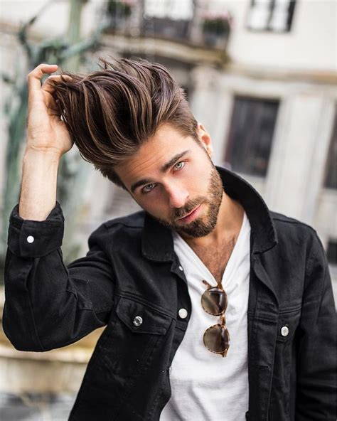 mens haircuts geelong 20575 best awesome hairstyle images on pinterest