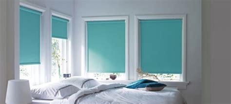 Breslow Home Design Livingston Nj 30 ideas de cortinas modernas venecianas estores y