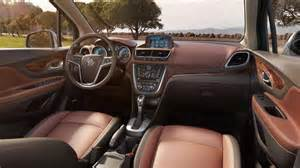 Buick Enclave Inside 2018 Buick Enclave Reviews And Redesign Best Car Reviews
