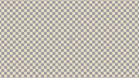 pattern lv louis vuitton background picture image