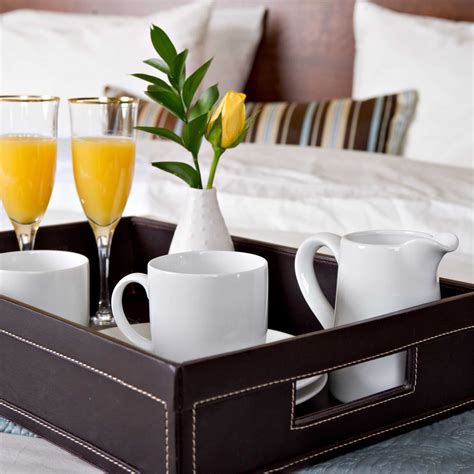 accessories for room hotel guest room accessories bielen and associates