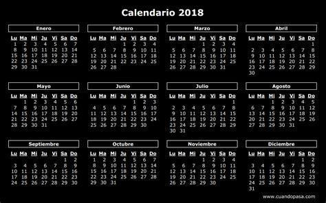 Calendario Outubro De 2018 Calendario De 2018 Todos Os Feriados Calendrio 2018