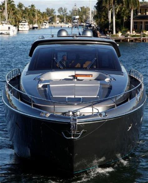 riva yacht in kenny chesney video kenny chesney s new boat the hull truth boating and