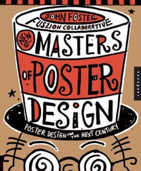design poster book music poster books new masters of poster design poster