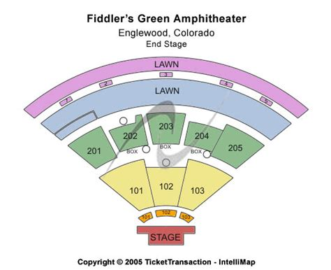 comfort dental hitheatre american idol concert tickets